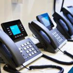 VoIP vs. Landline Phone for Business: Which is Better?